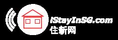www.iStayInSG.com